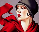 Autumn Zephyr by Catherine Abel