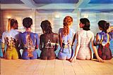 Collection Pink Floyd Back Catalogue Print