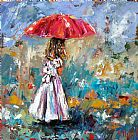 Her White Dress by Debra Hurd