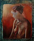 Nude 569022455 by Pol Ledent